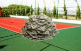Сколько получают теннисисты
